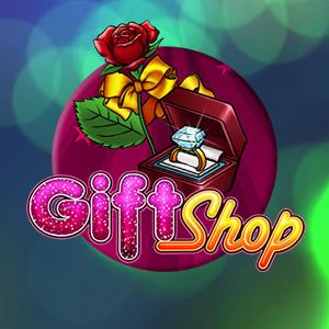 300x300 giftshop