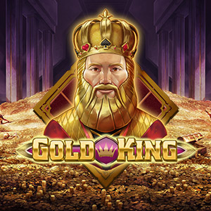 300x300 goldking