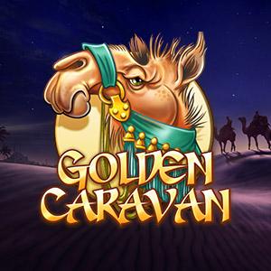 300x300 goldencaravan