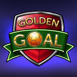 300x300 goldengoal