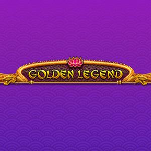 300x300 goldenlegend