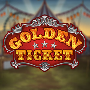 300x300 goldenticket
