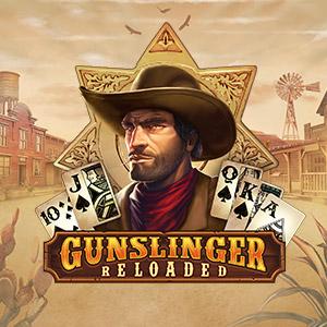 300x300 gunslingerreloaded