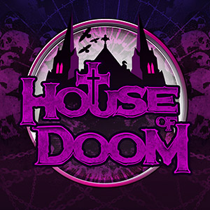 300x300 houseofdoom