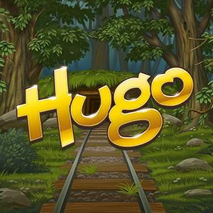 300x300 hugo