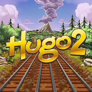 300x300 hugo2