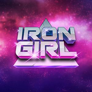 300x300 irongirl