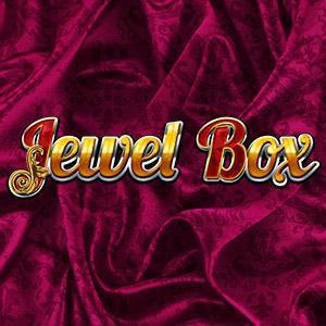 300x300 jewelbox