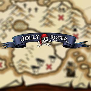 300x300 jollyroger