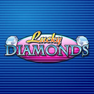 300x300 luckydiamonds