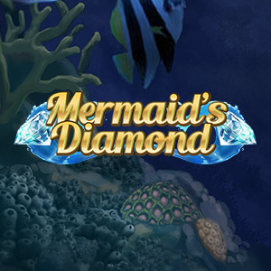 300x300 mermaidsdiamond