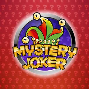 300x300 mysteryjoker