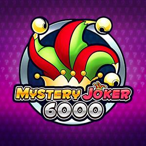 300x300 mysteryjoker6000