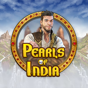300x300 pearlsofindia
