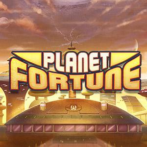 300x300 planetfortune