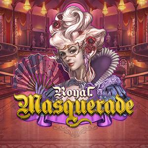 300x300 royalmasquerade