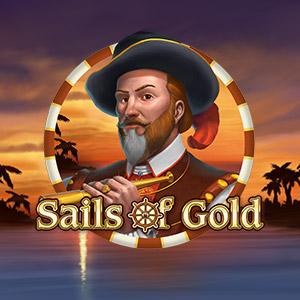 300x300 sailsofgold