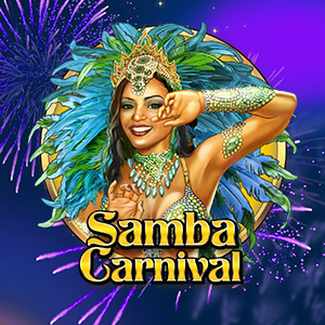 300x300 sambacarnival
