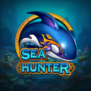 300x300 seahunter