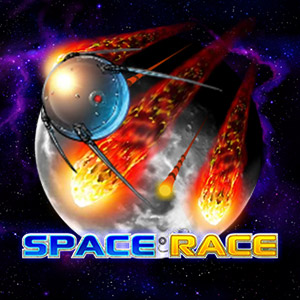 300x300 spacerace