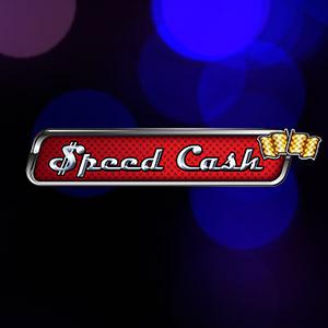 300x300 speedcash