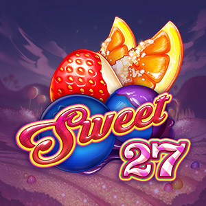 300x300 sweet27