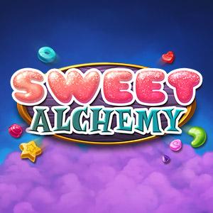 300x300 sweetalchemy