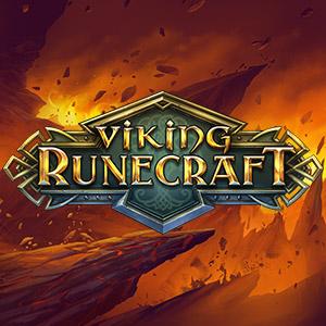 300x300 vikingrunecraft