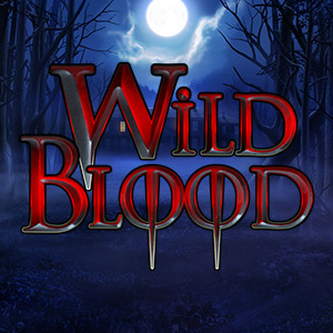 300x300 wildblood