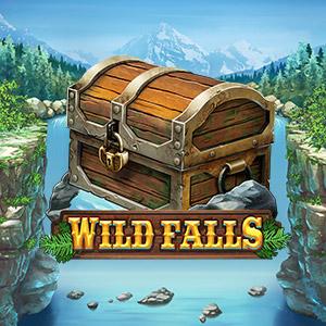 300x300 wildfalls
