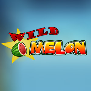 300x300 wildmelon