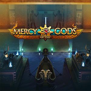 300x300 mercyofthegods