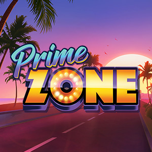 300x300 primezone