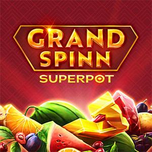 300x300 grandspinn superpot
