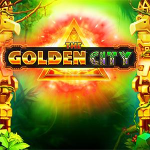300x300 goldencity