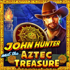 Supercasino game thumb pragmatic john hunter and aztec treasures 300x300