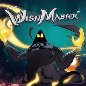 300x300 wishmaster