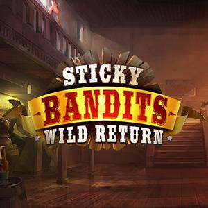 300x300 bandits