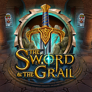 300x300 swordgrail