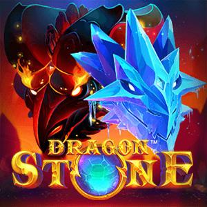 300x300 dragonstone