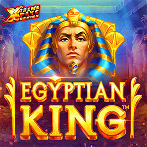 300x300 egyptianking
