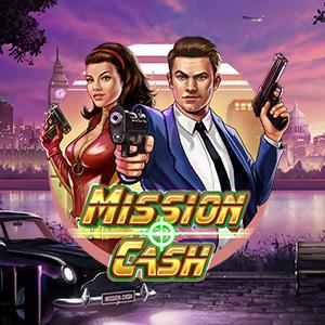 300x300 missioncash