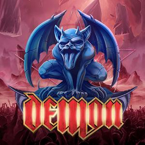 300x300 demon