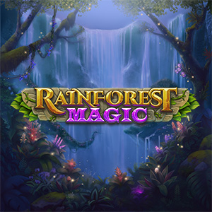 300x300 rainforestmagic