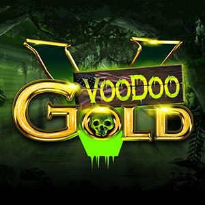 300x300 voodoo