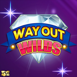 300x300 way out wilds