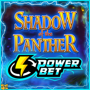 300x300 shadow of the panther power bet