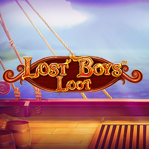 300x300 lostboysloot