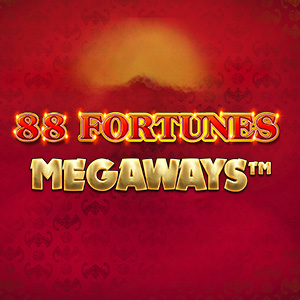 300x300 88fortunesmgeaways