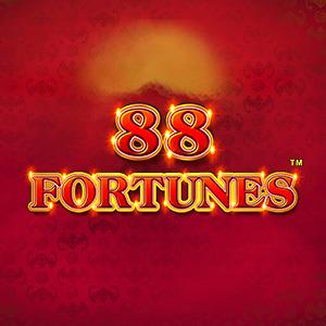 300x300 88fortunes